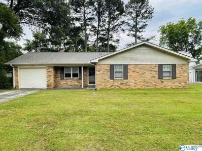 205 Bobwhite Drive, Decatur, AL 35601 - MLS#: 1783004