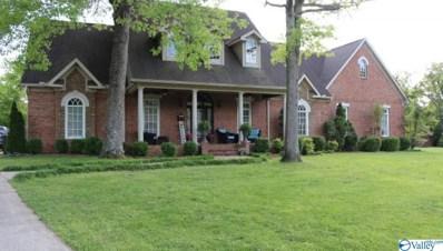 1202 Cleermont Circle W, Huntsville, AL 35801 - MLS#: 1783015