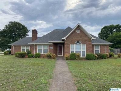 10328 Saint Alban Blvd, Huntsville, AL 35803 - MLS#: 1783088