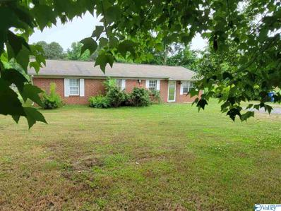 16632 Alabama Highway 168, Albertville, AL 35951 - #: 1783092