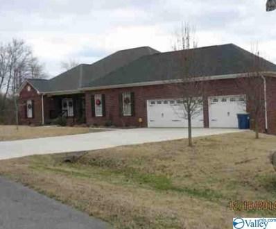 140 Buckskin Drive, Guntersville, AL 35976 - MLS#: 1783118