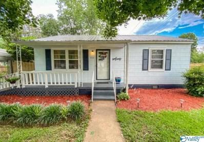904 Mason Street, Athens, AL 35611 - MLS#: 1783158