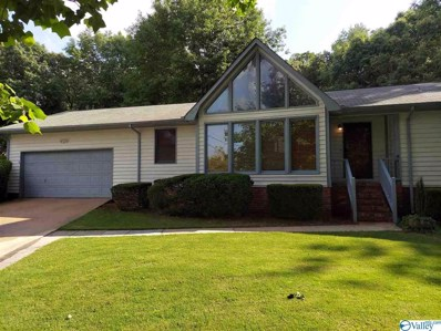102 Downea Circle, Huntsville, AL 35811 - MLS#: 1783163