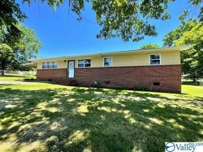 291 Parker Avenue, Rainsville, AL 35986 - #: 1783187
