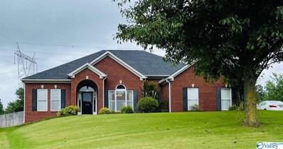 224 Fieldridge Lane, Harvest, AL 35749 - MLS#: 1783210