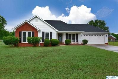 143 Clear Creek Drive, New Market, AL 35761 - MLS#: 1783241