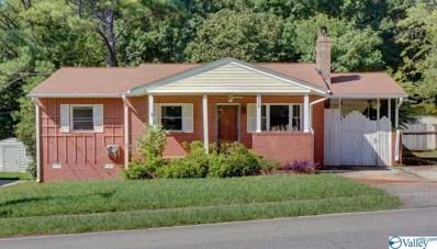 2104 Medaris Road, Huntsville, AL 35810 - MLS#: 1783264