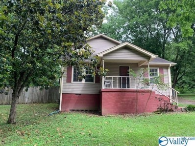 220 Mitchell Blvd, Gadsden, AL 35904 - MLS#: 1783279