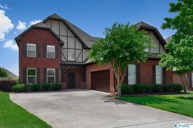 120 Arbor Hill Lane, Huntsville, AL 35824 - MLS#: 1783303