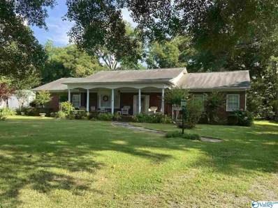 212 Emory Avenue, Boaz, AL 35957 - MLS#: 1783317