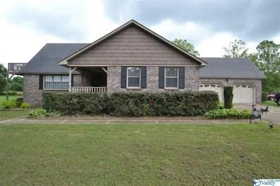 2800 Oak Drive, Boaz, AL 35957 - MLS#: 1783336