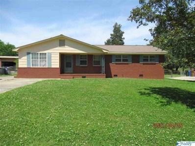 509 Carol Street, Hartselle, AL 35640 - MLS#: 1783337