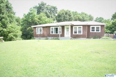 1184 County Road 835, Fort Payne, AL 35968 - MLS#: 1783348
