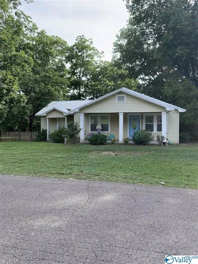 174 Old Denson Road, Boaz, AL 35957 - MLS#: 1783350