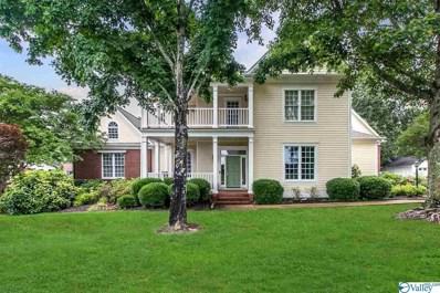14877 Woodland Road, Athens, AL 35613 - MLS#: 1783390