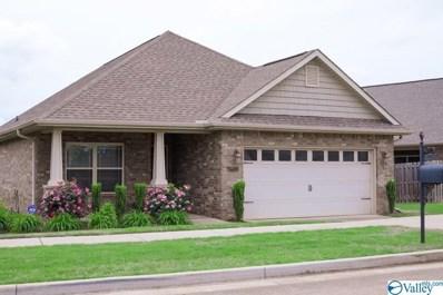 7609 Ashor Drive, Huntsville, AL 35806 - MLS#: 1783396