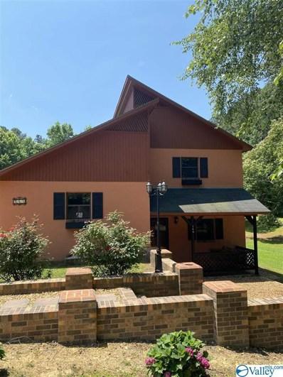 169 Beason Lane, Albertville, AL 35951 - MLS#: 1783416