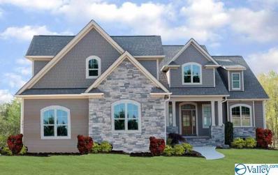 65 Gl Ridge Circle, Guntersville, AL 35976 - MLS#: 1783421