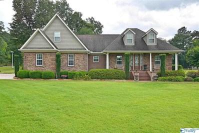 205 Cotton Road, Guntersville, AL 35976 - MLS#: 1783454