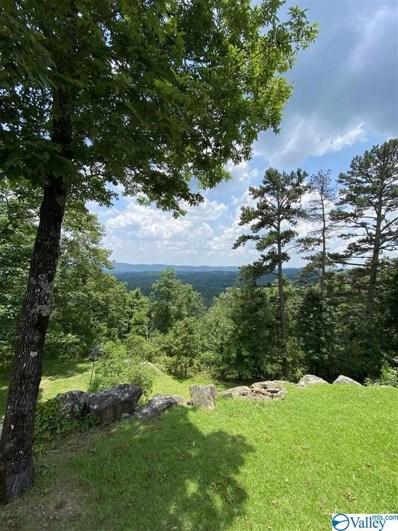 720 Mountain View Drive, Attalla, AL 35954 - #: 1783500
