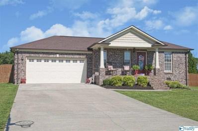 15764 Sorghum Ridge Drive, Elkmont, AL 35620 - MLS#: 1783511