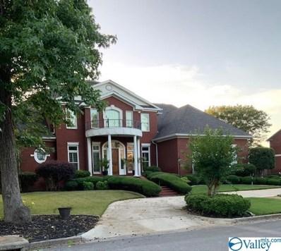 1555 Blackhall Lane, Decatur, AL 35601 - MLS#: 1783594