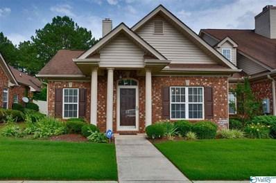 2031 Blake Bottom Road, Huntsville, AL 35806 - MLS#: 1783596