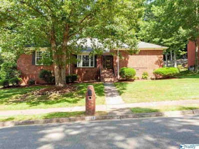 10149 Dunbarton Drive, Huntsville, AL 35803 - MLS#: 1783600