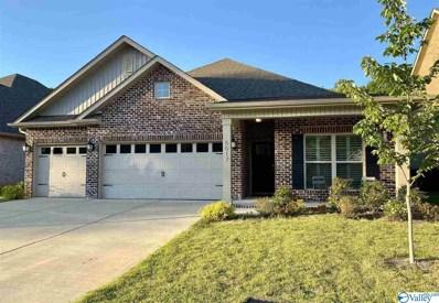 5017 Clearwater Creek Road, Brownsboro, AL 35741 - MLS#: 1783601