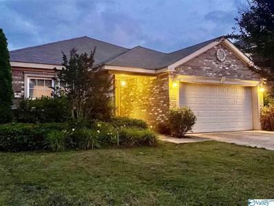 286 Harold Murphy Drive, Madison, AL 35756 - MLS#: 1783607