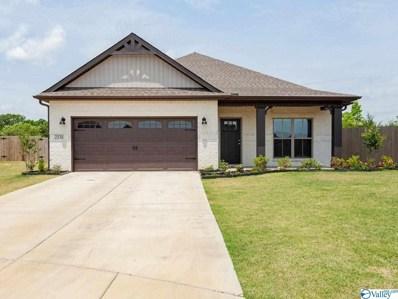 2538 Celia Court SW, Huntsville, AL 35803 - MLS#: 1783622