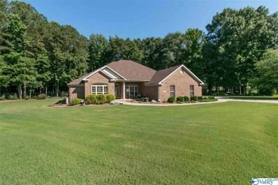 220 Harvest Ridge Drive, Harvest, AL 35749 - MLS#: 1783632