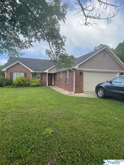 102 Tacon Drive, Hazel Green, AL 35750 - MLS#: 1783641