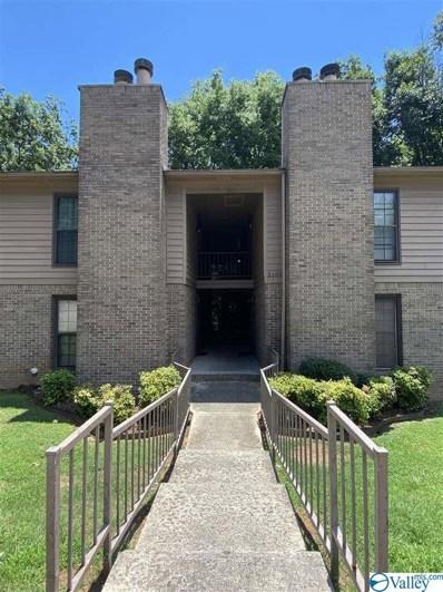 2105 Epworth Drive, Huntsville, AL 35811 - MLS#: 1783644