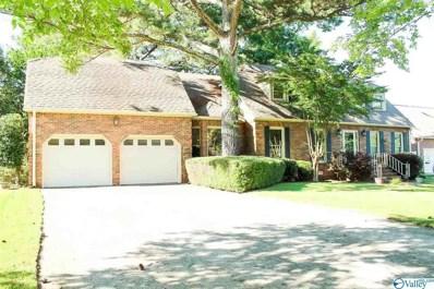 630 Longbow Drive SW, Decatur, AL 35603 - MLS#: 1783646