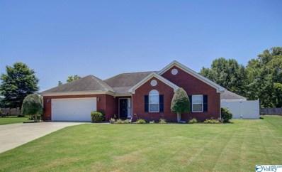 1631 Lake Manor Drive, Decatur, AL 35603 - MLS#: 1783665