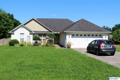 15220 Knoll Drive, Harvest, AL 35749 - MLS#: 1783671