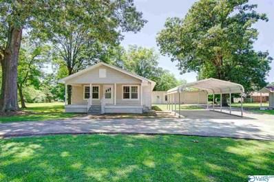 4428 Broad Street, Cedar Bluff, AL 35959 - MLS#: 1783684
