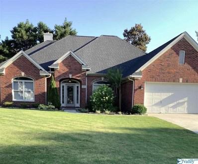 3102 Connomara Court, Owens Cross Roads, AL 35763 - MLS#: 1783699
