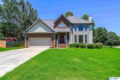 204 Pebble Brook Drive, Madison, AL 35758 - MLS#: 1783709