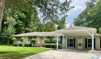 1823 Vestavia Drive, Decatur, AL 35603 - MLS#: 1783751