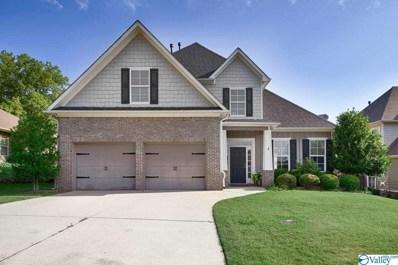 2908 Magnolia Park Drive, Owens Cross Roads, AL 35763 - MLS#: 1783753