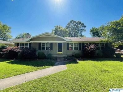 1207 Elizabeth Avenue, Decatur, AL 35601 - MLS#: 1783783