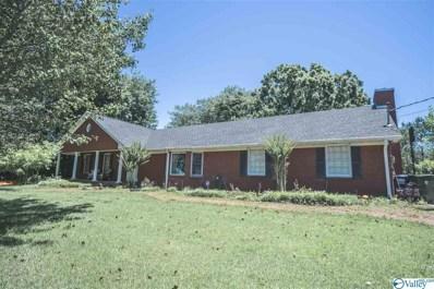 117 Shady Oak Lane, New Market, AL 35761 - MLS#: 1783793