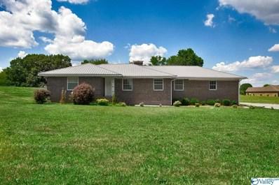 27807 Pinedale Road, Ardmore, AL 35739 - MLS#: 1783804