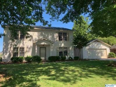 2326 Anderson Drive SW, Decatur, AL 35603 - MLS#: 1783826