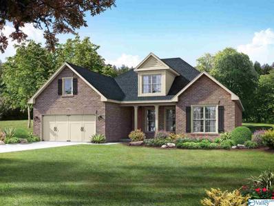 152 Slade Thomas Drive, Meridianville, AL 35759 - MLS#: 1783864