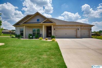 110 Oak Fletcher Drive, Harvest, AL 35749 - MLS#: 1783886