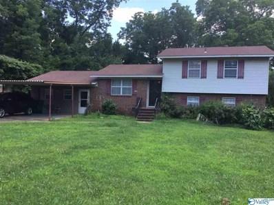 3726 Pecan Grove Drive, Huntsville, AL 35811 - MLS#: 1783890