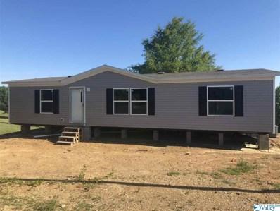 84 Bristow Creek Trail, Altoona, AL 35952 - MLS#: 1783916